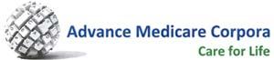 PT. Advance Medicare Corpora