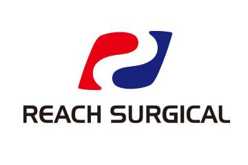 Reach Surgical